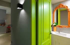 Funky Bathroom Incredible Ideas Funky Bathroom Designs 6 Bathroom Ideas