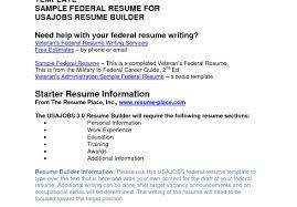 Resume Writer Free Content Writer Resume Http