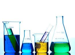 balancing equations chemistry test