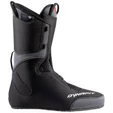 <b>Внутренники для горнолыжных ботинок</b> Dynafit Liner Neo PX CP ...