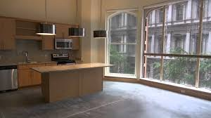 Arcade Apartments Downtwon St Louis Youtube 2 Bedroom 2 Bathroom Apartments St Louis Mo