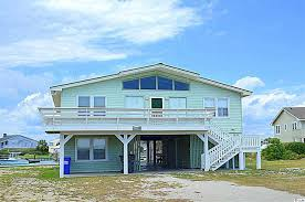 mls 1619141 inlet harbour 2236 s waccamaw dr garden city beach property for