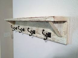 wall coat rack with shelves image result for old wood entryway reclaimed ideas inside wall coat wall coat rack with shelves