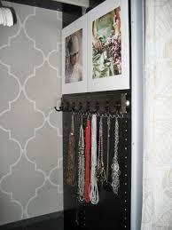 materials pax wardrobe komplement drawers and sliding hangers wood and hardware