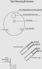 stewart warner amp gauge wiring diagram wiring diagrams stewart warner amp gauge wiring diagram outstanding stewart warner tachometer wiring diagram position rh oursweetbakeshop info