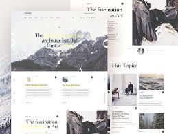 Free Magazine Template For Microsoft Word Free Magazine Template