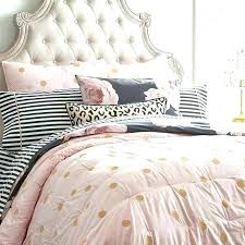 decoration for birthday party at home polka dot comforter set twin dusty rose sets the gold