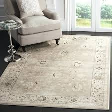 6 by 9 area rugs vintage oriental light grey ivory distressed rug 8 x inside 9 6 by 9 area rugs