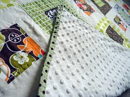 modern-baby-quilt-2 I love this!! And she explains exactly how she ... & modern-baby-quilt-2 I love this!! And she explains exactly Adamdwight.com