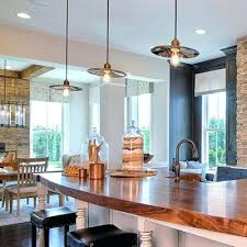 lovable ceiling light fixtures for kitchen lighting northern lights kitchener waterloo ideas at the home depot