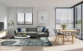 Interior Designer Melbourne Interesting Design Ideas