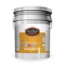 dunn edwards exterior paint colorsExterior Paints  Primers  DunnEdwards Paints