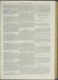 Page 160 - Cuban Law and Governance - Digital Collections