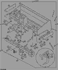 210le wiring diagram wiring diagram description 210le wiring diagram wiring diagram todays 210le auction 210le wiring diagram