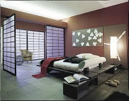 Elegant japanese bedroom style impressive Wardrobe Full Catalog Of Japanese Amazing Japanese Design Bedroom The Telegraph Full Catalog Of Japanese Amazing Japanese Design Bedroom Home
