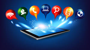 Mobile Apps Ss - Mobile Apps ...