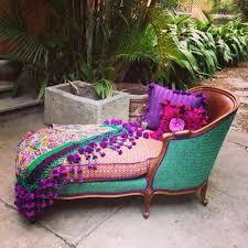 boho style furniture. image of boho chic furniture decor style