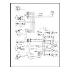 ford ford thunderbird wiring diagram manual 1967 macs auto parts ford thunderbird wiring diagram manual 1967