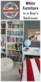 boys room with white furniture. Boys Room With White Furniture L