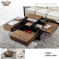 expandable furniture. exellent expandable expandable square table multifunctional furniture on expandable furniture