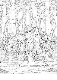Lloyd Ninjago Coloring Pages Coloring Page Lego Ninjago Movie Lloyd