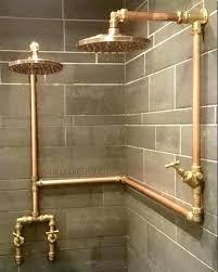 steampunk shower steampunk bathroom ideas bath steampunk bathroom pictures steampunk octopus shower curtain