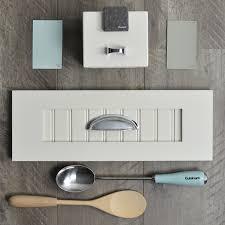 Cottage Kitchen Modern Cottage Kitchens Home Design Inspiration Adorned Homes