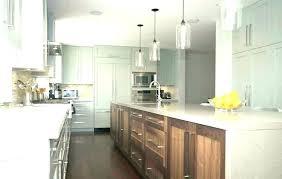kitchen pendants kitchen pendant lighting ideas pendant lighting over kitchen island light pendants kitchen pendant light