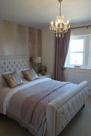 Show Home Bedroom Show Home Opens At Cairns Chase In Stainburn