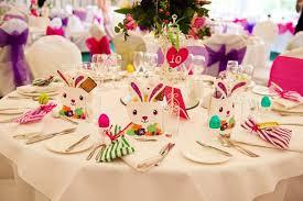 wedding ideas Easter Wedding Favor Ideas easter wedding table decorations easter wedding ideas easter wedding ideas favors