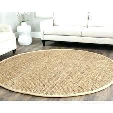 large sisal rug area rugs target sisal rug large living room s modern pertaining to round ideas huge sisal rug