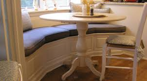 dining booth with storage. corner banquette | booth seating kitchen build a storage bench dining with