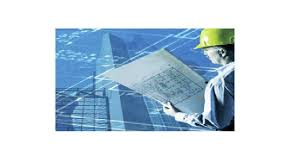 architectural engineering salary range. Architectural Engineering Salary Architectural Engineering Salary Range G