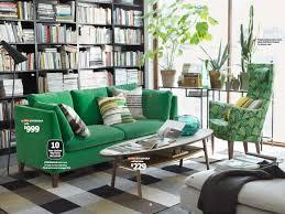 ikea living room furniture chairs inspiring ideas sofas