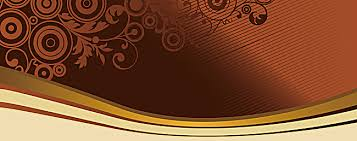 Brown Background Coffee Brown Background Coffee Brown Pattern Background Image For