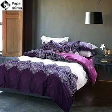 purple duvet covers king purple velvet duvet cover king light purple duvet cover king lavender duvet