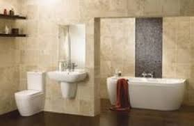 Hotel Style Bathroom Design Ideas Channel Homes