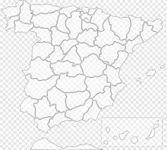 Locate madrid hotels on a map based on popularity, price, or availability, and see tripadvisor reviews, photos, and deals. Map Madrid Blank Map Provinces Of Spain Europe White Black Line Art Madrid Map Blank Map Png Pngwing