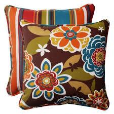 Decorative Pillow Sets Clearance