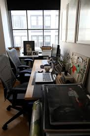 desks for office at home.  For View In Gallery To Desks For Office At Home
