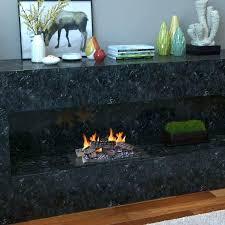 gas logs for fire pit fire pit vent fire logs home depot outdoor fire pit logs