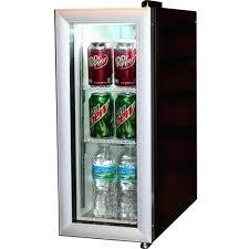 mini countertop fridge glass mini fridge desire locking door beverage refrigerator display cooler and also 9 mini countertop fridge