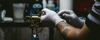 Ceník Tattoo Vetengl