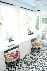 office spare bedroom ideas. Remarkable Small Bedroom Home Office Design Ideas Furniture Spare E