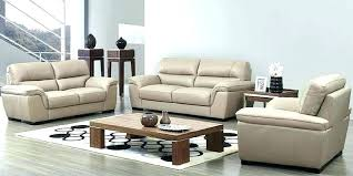 leather couch cleaner best leather couch cleaner leather sofa brands startling best couch new model home