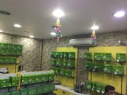 a 1 trading company photos badarpur delhi inverter battery dealers