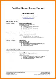 Resume Templates For Wordpad New Wordpad Resume Templates Engneeuforicco