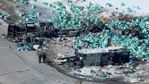President Trump offers condolences for Canada bus crash victims and ...