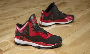 adidas d rose 8. derrick rose and adidas basketball has officially d 8