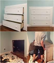 attic furniture ideas. best 25 attic bedrooms ideas on pinterest loft storage small and furniture